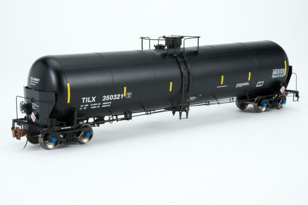 SXT-GATX-Crude-Oil-Rivet-main