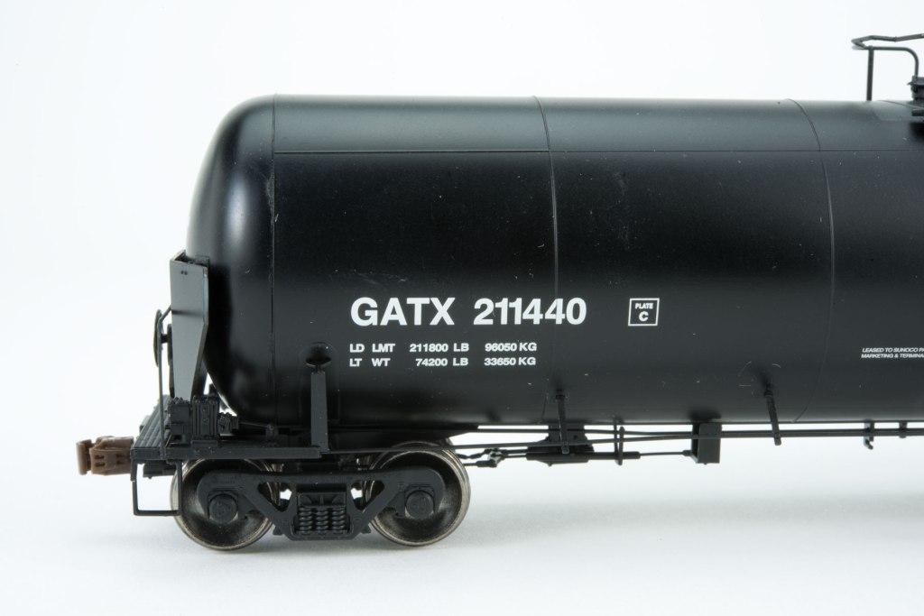 SXT-Operator-Crude-Oil-GATX-3