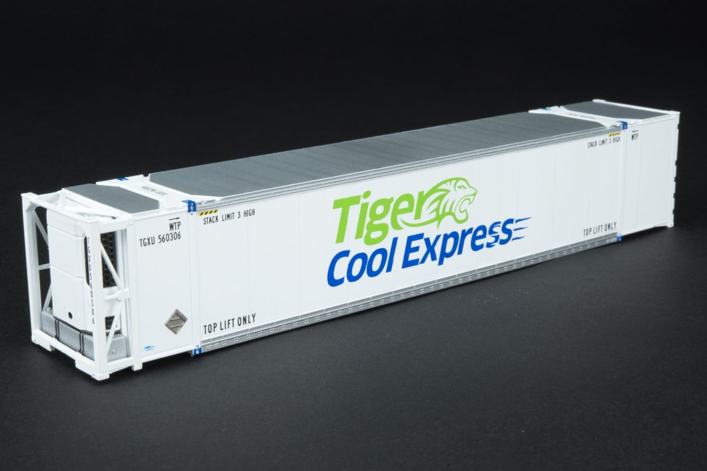 SXT-53'-Container-Reefer-Tiger-Cool-Express