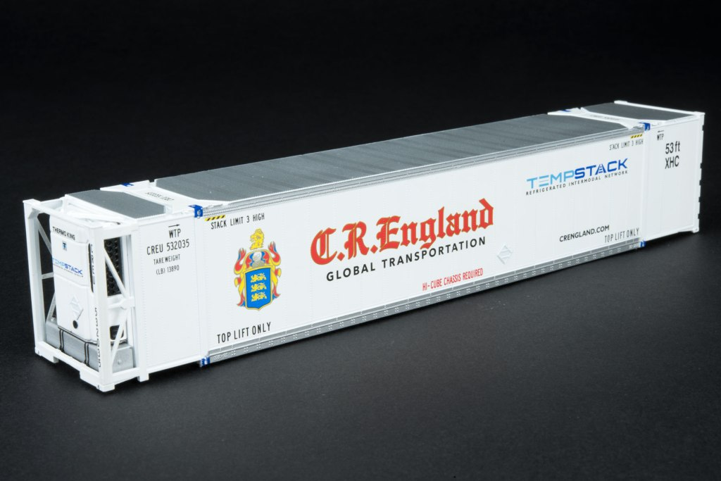 SXT-53-Reefer-Container-CR-England