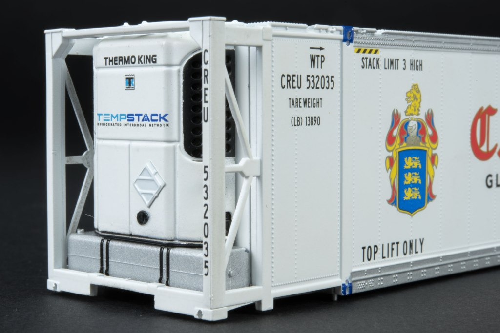 SXT-53'-Reefer-Container-detail