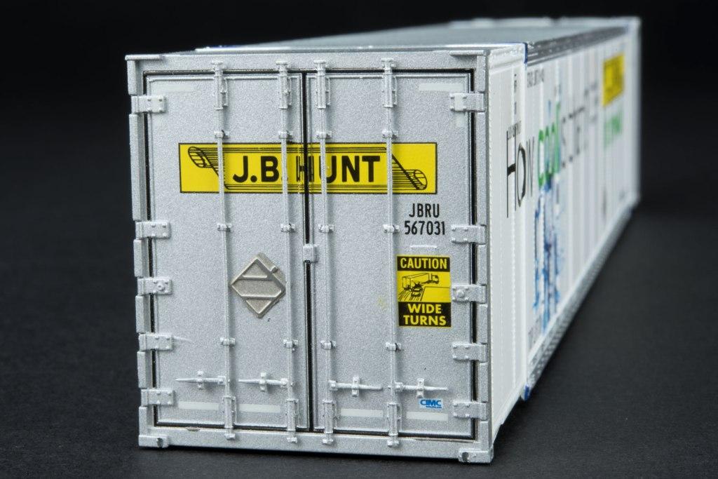 SXT-JBRU-Door-Detail