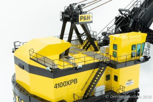 PH 4100XPB (10 of 18)