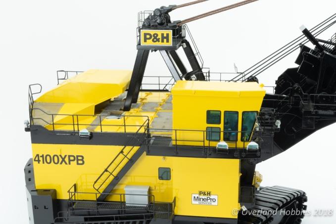PH 4100XPB (9 of 18)