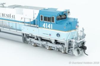 OMI-AA-414 (3 of 14)