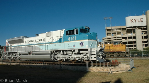 UP4141 outside (3 of 8)