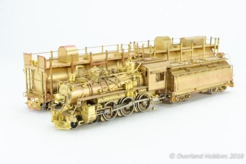 KEY SP FIre Train (3 of 15)